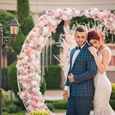 Wedding photographer Valentina Kolodyazhnaya (FreezEmotions). Photo of 26.01.2018