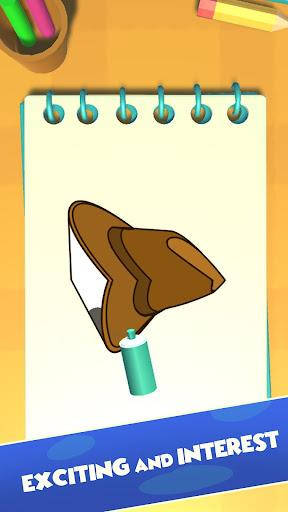 3D Trick Art screenshot 1
