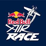 Red Bull Air Race 1.3.3