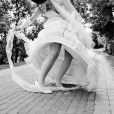 Wedding photographer Roman Medvedev (fotoshoot84). Photo of 08.08.2017