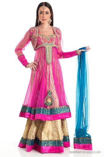 Eid Dress Collection
