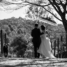 Wedding photographer Ed Costa (edcosta). Photo of 13.01.2014