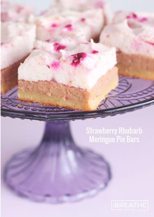 75+ Valentines Day Dessert Ideas (Cupcakes, Cake, Cookies, Brownies, Vegan, Keto, Unique Dessert Recipes)