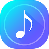 Music player S9 Edge – Mp3 player for S9 Galaxy