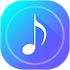 Music player - Mp3 player for Galaxy S9 image