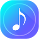 Download Music player - Mp3 player for Galaxy S9 For PC Windows and Mac