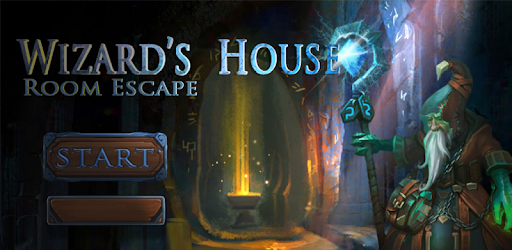 Escapar del mundo de la magiaescape room Mod Apk 100 (Free purchase)(Cracked)