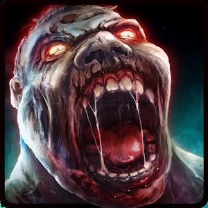 DEAD TARGET: Zombie Online
