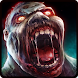 DEAD TARGET: Zombie - Androidアプリ