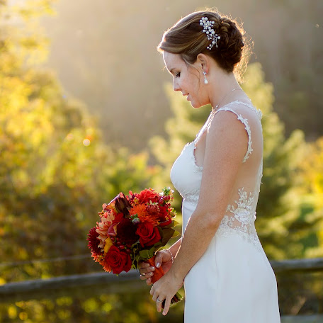 Wedding photographer Belinda Keller (belindakeller). Photo of 19.05.2016