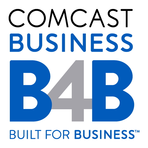 B4B Comcast Communicator