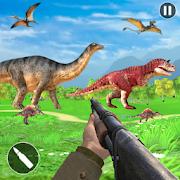 Dinosaur Shooter Free