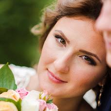Wedding photographer Dmitriy Kravchenko (DmitriyK). Photo of 06.08.2017