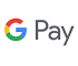 Google Pay pictogram