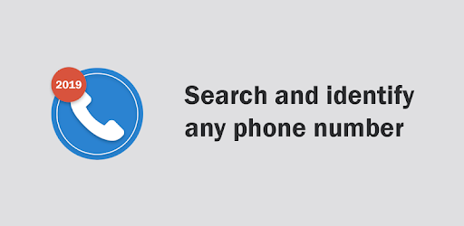 Free Caller ID - Trucaller 2019 Advice 1 2 (Android) - Download APK