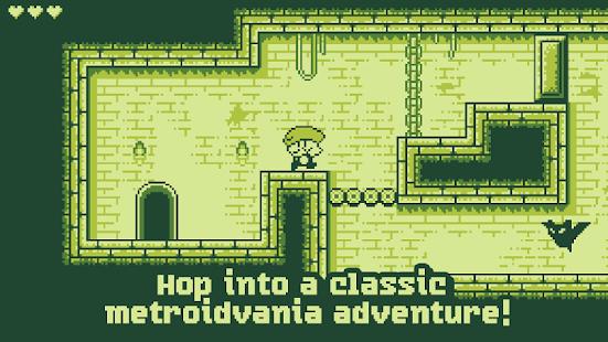 Tiny Dangerous Dungeons Screenshot 11