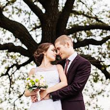 Wedding photographer Yulianna Potanina (Yulianna-P). Photo of 03.08.2015