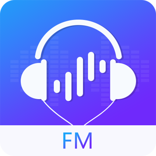 App Insights: FM Radio App Free-Internet Radio, AM Radio