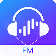 Download FM Radio App Free-Internet Radio, AM Radio Station APK for Android Kitkat