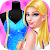 Fashion Designer Beauty Salon file APK for Gaming PC/PS3/PS4 Smart TV