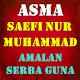 Asma Saefi Nur Muhammad for PC-Windows 7,8,10 and Mac 1.0.1