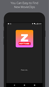 India Tv show clips (for HotTube) APK Latest Version Download - Free