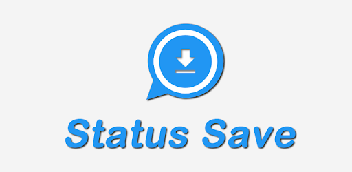 Status Saver For Whatsapp Apps On Google Play
