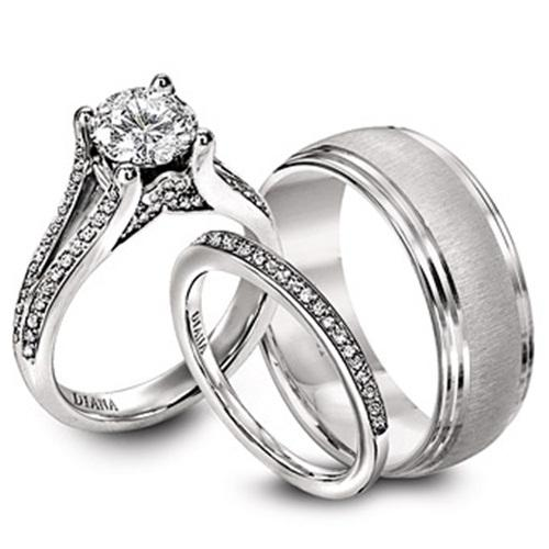 wedding ring design android apps on google play - Cheap His And Hers Wedding Rings