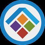 ASUS IT Mobile Portal 1.3.1
