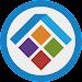 ASUS IT Mobile Portal Icon