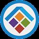 ASUS IT Mobile Portal Download on Windows