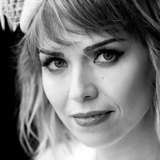 Wedding photographer Tatyana Andreychuk (andrei4uk). Photo of 14.08.2017