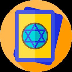 Free Daily Tarot Card Readings