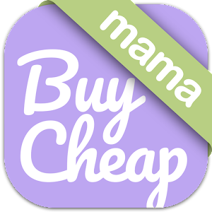 BuyCheap: Mama - Shopping Deals
