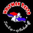 Wolfman Radio APK