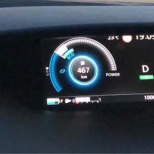 セレナ C27 e-power ハイウェイスターVのカスタム事例画像 よーいちさんの2019年06月01日21:02の投稿