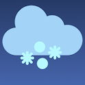 Winter Storm icon