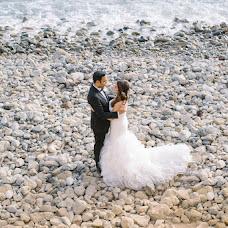 Wedding photographer Izida Lukmanova (Izida). Photo of 20.09.2016