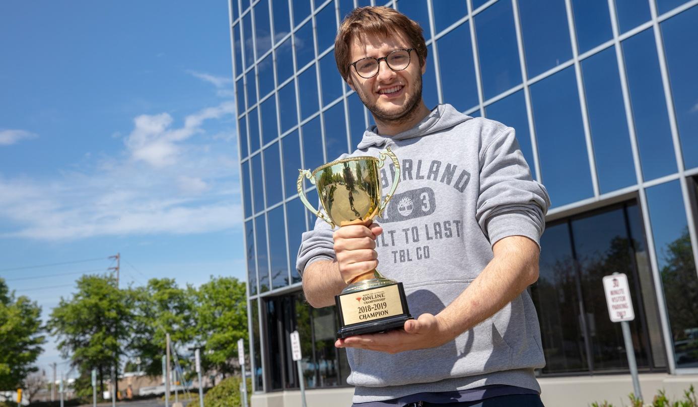 C:UsersJosef JanákDesktopMagicStředeční VýhledyOhlédnutí za rokem 20192018MOCS-Trophy-Header.jpg