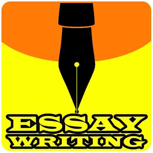How to write an essay in english file APK for Gaming PC/PS3/PS4 Smart TV