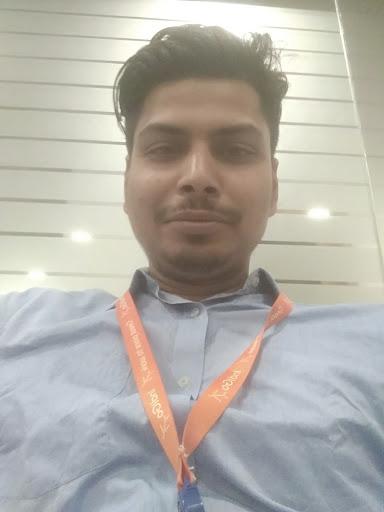 home tutor in Ahmedabad