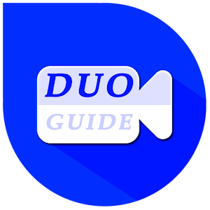 Guide For Google Duo App | FREE Android app market