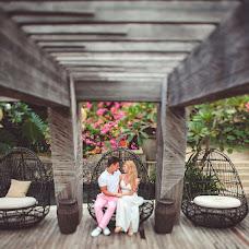 Wedding photographer Kirill Kuznecov (KKuznetsovBali). Photo of 07.09.2016