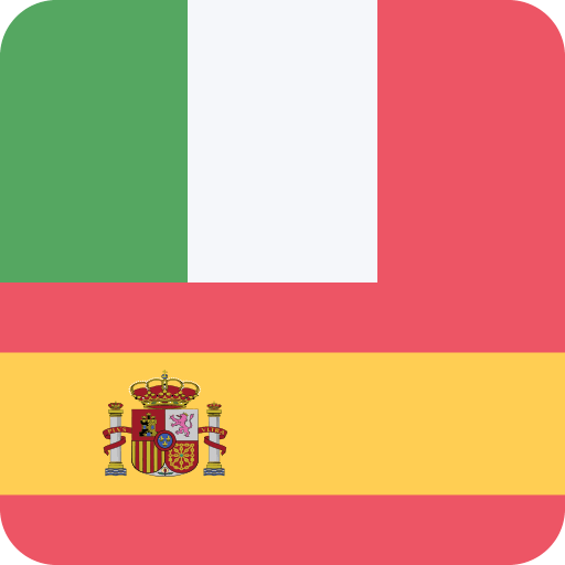 Italian Spanish Offline Dictionary & Translator Android APK Download Free By Dragoma