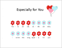 Valentines-Day-piano-composition-activity-for-beginners