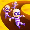 Escape Masters 대표 아이콘 :: 게볼루션