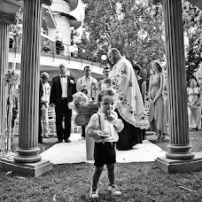 Wedding photographer David Robert (davidrobert). Photo of 25.07.2017