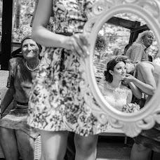 Wedding photographer Adrian Rafael Diaconescu (byrafael). Photo of 25.07.2016