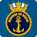 Marinha icon