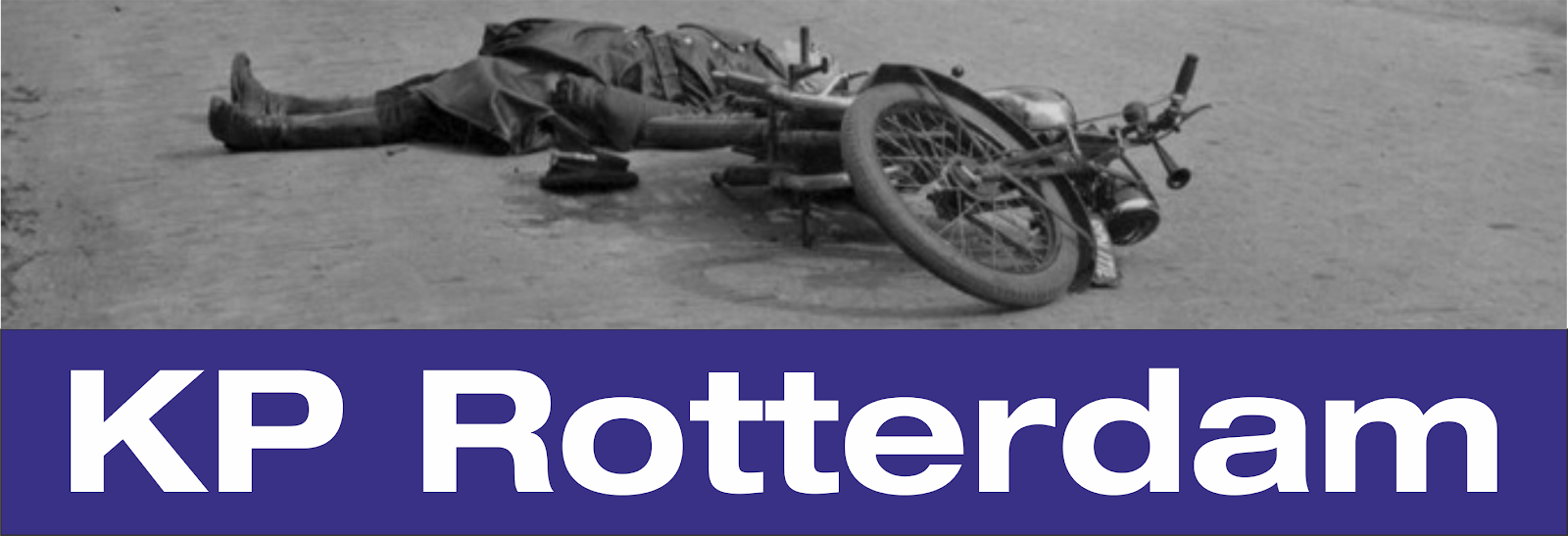 KP Rotterdam banner.png